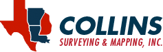 Collins Surveying & Mapping, Inc.